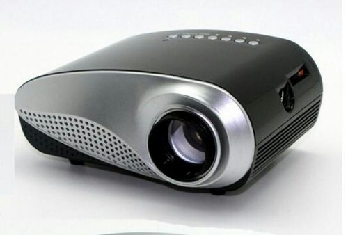 Image mini-proyector-led-star-view-tv-como-lo-viste-en-tv-23280-MLM20245097240_022015-O.jpg
