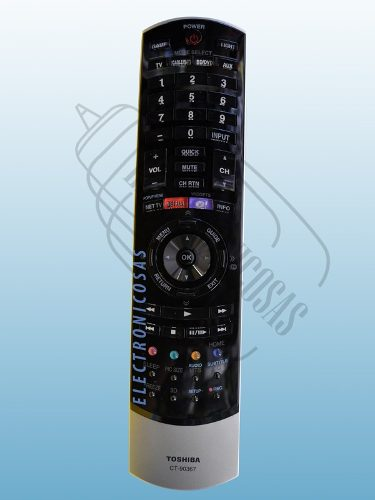 Image control-remoto-original-toshiba-smart-3d-netflix-game-yahoo-406001-MLM20257255762_032015-O.jpg