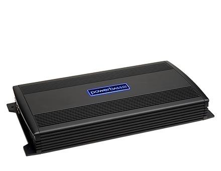 Image amplificador-powerbass-4-canales-asa3-6004-de-1600w-medios-23251-MLM20244771486_022015-O.jpg