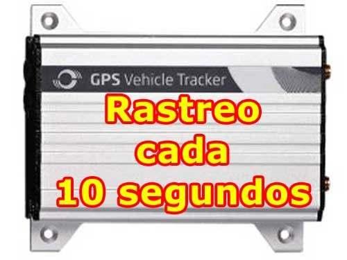 Image gps-localizador-rastreador-satelital-para-autos-flotillas-15996-MLM20112516244_062014-O.jpg