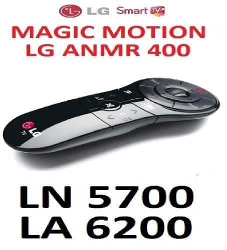 Image control-magic-motion-lg-an-mr400-g-para-smart-tv-20765-MLM20197605594_112014-O.jpg