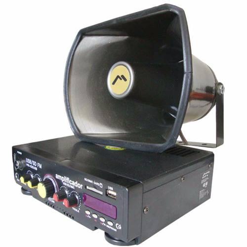 Image kit-paquete-perifoneo-voceo-amplificador-usbsd-fm-trompeta-201201-MLM20273048647_032015-O.jpg
