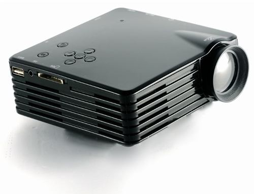 Image mini-proyector-led-130-lumens-100-pulgadas-sintonizador-tv-23398-MLM20246714463_022015-O.jpg
