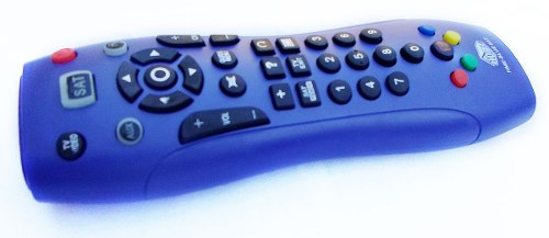 Image control-universal-para-sky-tv-satelital-sky-blue-20997-MLM20200716267_112014-O.jpg