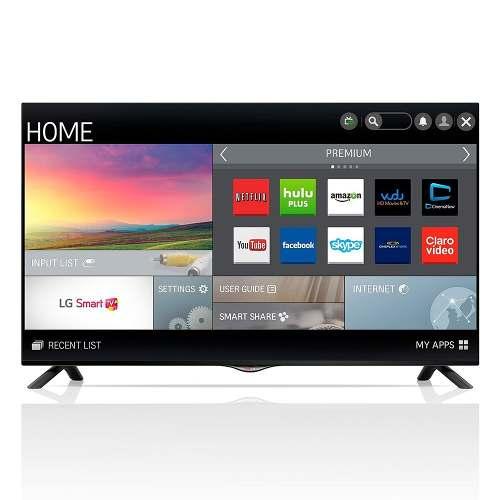 tv 4k web electro. Black Bedroom Furniture Sets. Home Design Ideas