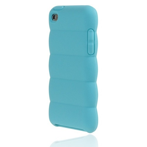 Image incipio-pillow-funda-ipod-touch-4-azul-136301-MLM8603321691_052015-O.jpg