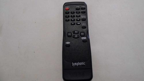 Image control-remoto-tv-sylvania-emerson-durabrand-y-symphonic-662101-MLM20283663439_042015-O.jpg