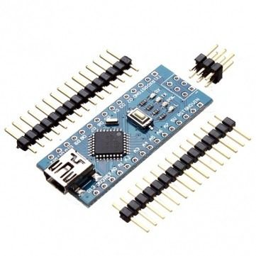 Arduino Nano V3 Refactron