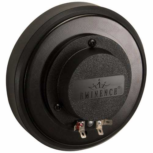 Driver Eminence Psd-2002s Rosca 2.0''  80w-aes