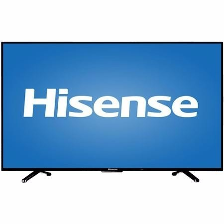 Hisense Televisor Led 40  Smart Tv Full Hd 40h5b 60hz Usb