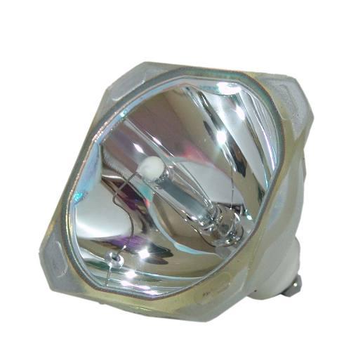 Lámpara Para Sony Kdf-46e2010 / Kdf46e2010 Televisión De