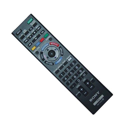 Original Sony Control Remoto Para Kdl-70w850b / Kdl70w850b