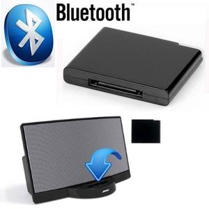 Transmisor Bluetooh Dock Bose Iphone Ipod