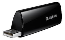 Adaptador Lan Inalambrico Samsung Para Su Televisor Y Bluray en Web Electro