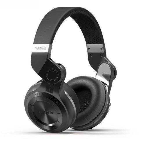 Audifonos Bluedio T2 Bluetooth