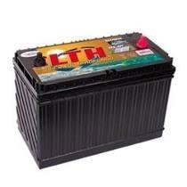 Bateria Ciclado Profundo Lth L-31t/s-190m en Web Electro