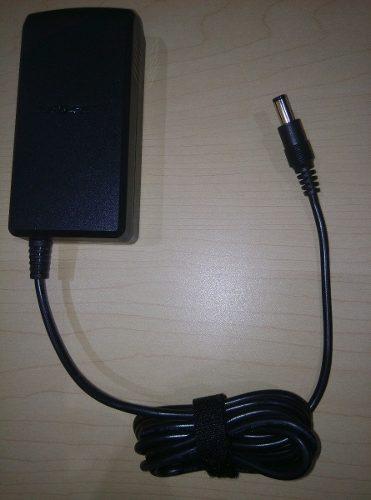 Cargador Bose Para Bocina Bluetooth Soundlink en Web Electro