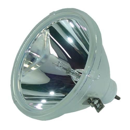 Lámpara Osram Para Sony Kf-50xbr800 / Kf50xbr800 Televisión en Web Electro