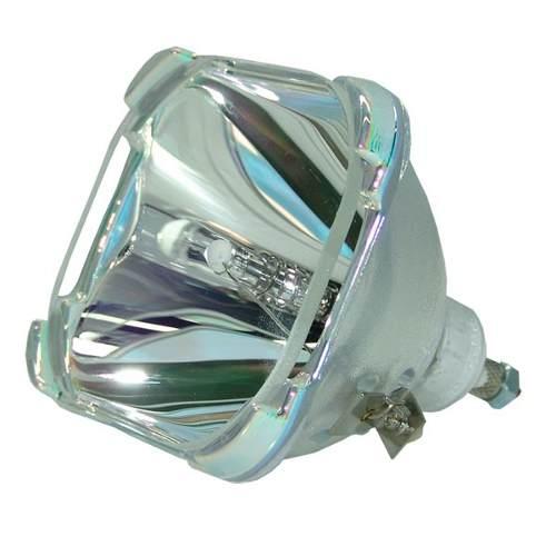 Lámpara Para Sony Kf-50we610 / Kf50we610 Televisión De en Web Electro