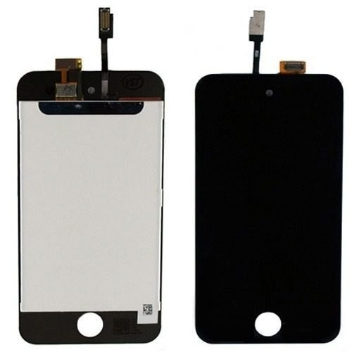 Pantalla Ipod Touch 4 100% Original Lcd+touch Planetaiphone en Web Electro