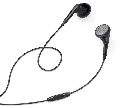 Audífonos Fiio Em3 Black Con Micrófono Control en Web Electro