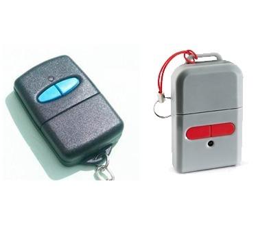 Control Erreka en Web Electro