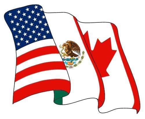 Navegador Igo8 Mapas Mexico Usa Canada 2016 Para Stereos Gps en Web Electro
