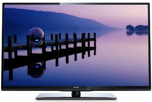 Pantalla Philips Smart Tv 32 Pulgadas Empacada Sellada
