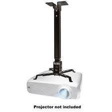 Soporte   Proyector Universal Reforzado